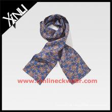 2013 AW 100% Seide Schal Schal Schals