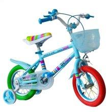 Triciclo da bicicleta da forma / BMX China
