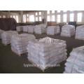 CaCA Food Grade Цитрат натрия, ароматизатор и стабилизатор, завод