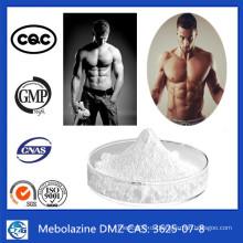 Dmz Puder Steroide Hormon Dimethazine Bodybuilding Dmz