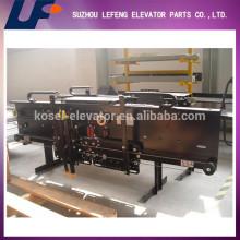 Elevator Landling Door/Elevator Door Operator/Elevator Parts