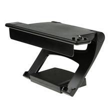 Телевизор стоит держатель глаз камеры Датчик Регулируемый зажим держатель Док-станция для PlayStation 4 Для ps4