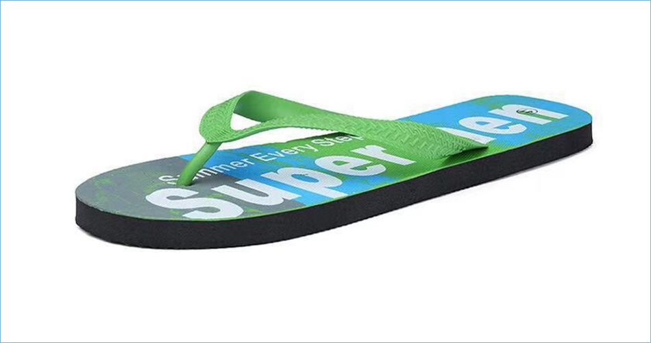 EVA Outdoor Flip-flop