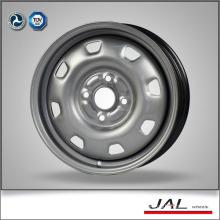 New Design Chrome Wheels 4 Lug Rims Wheels of 14 Inch