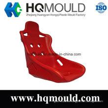 Hq Plastic Toy Bucket Seat Moldeo por inyección