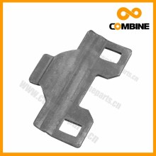 Combine harvester parts Hold down clip 4B5005