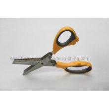 Herb Scissors (SE3812)