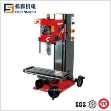 Micro Mill Drill Machine Fs-X3 for Sale