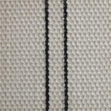 Конвейерная лента из хлопкового полотна