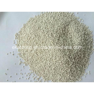 Competitive Price for Dicalcium Phosphate (DCP 18%)