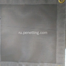 250D+24X24+130GSM+0.6MX6.3M+PVC+mesh+Safety+Net
