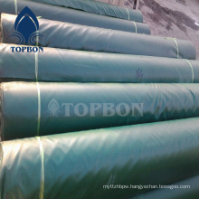 High Quality PVC Tarpaulin for Boats or Tents