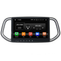 Android Car Player für KIA KX3