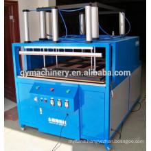 dry mortar Bolster Air Cushion Duvet Pillow Compressing machine