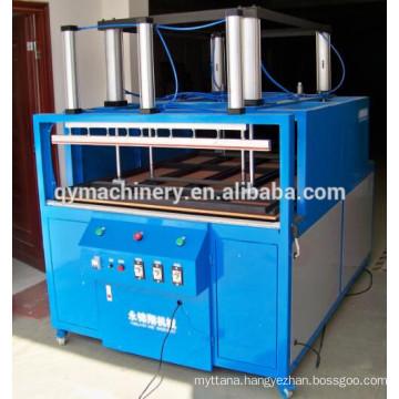 Pillow Quilt Vacuum Compress Packing pressing Machine