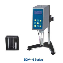 Viscosités numériques de la série Biodbase Bdv-N, écran LCD