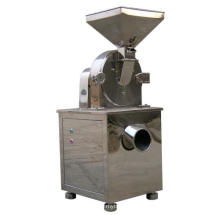 Zuckerzerkleinerungsmaschine