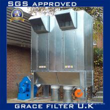 Staubbeutel Luftfilter (DMC 96)