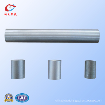 ATV/Motorcycle/Vechile Auto Steel Machining Parts