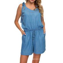 Fashion Designs Bluse für Damen im Sommer