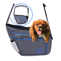 Leichter Oxford Pet Sling