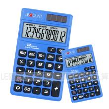 Calculatrice de poche (CA3030-12D)