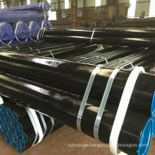 ASTM A106 Gr B Seamless Pipe
