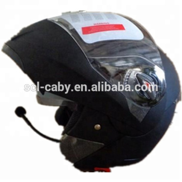 SCL-2014060046 bluetoths headset acessórios do capacete da motocicleta