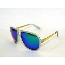 2014 оптовая солнцезащитные очки мода для женщин и леди