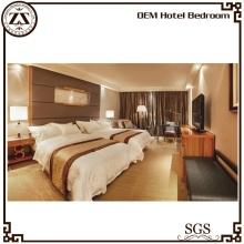 Hilton Hotel Furniture for Sale Hotel