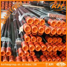 Vorspannungs-Vakuum-Isolierrohre (VIT) Rohr für Dampf-Einspritzöl gut verwendet