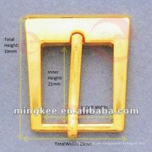 Trapezgürtel / Taschenschnalle (M15-234A)