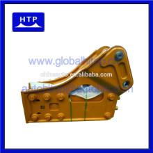 Для soosan SB81 гидравлический молот,гидравлический молот