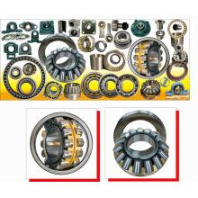 Bearings Type