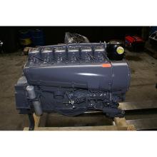 Air Cooled Deutz Diesel Engine (F4L912)
