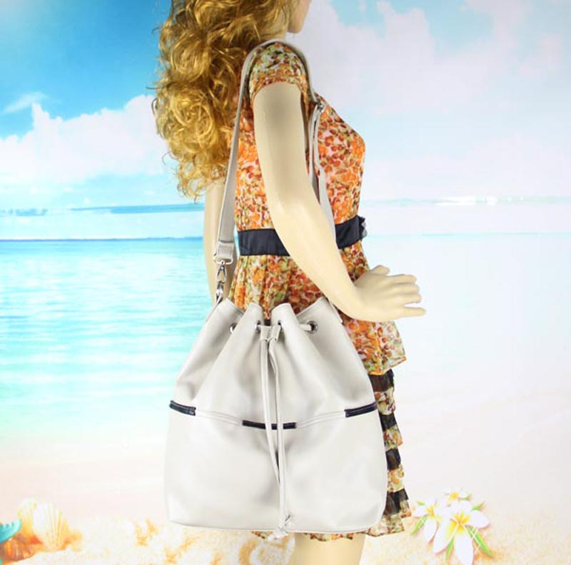 Bucket Bags for women