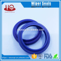 Packing cabinet Dust Seals Hydraulic DH/DHS Customized China Wholesale Seals Hydraulic Dust sealing ring