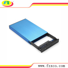 USB3.0 2,5 Inch Internal Hard Disk Case