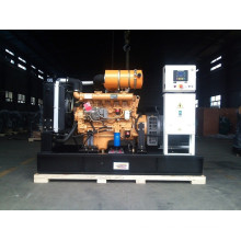 CE approved 125kw diesel generator price good