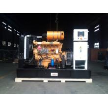 CE aprovado 125kw preço gerador diesel bom