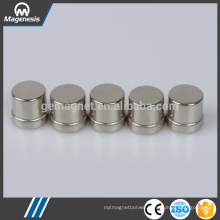 China gold supplier first choice ferrite magnetic price