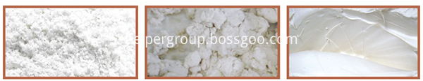 vacuum dough mixer dough status
