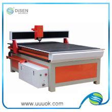 Advertising cnc engraving machine