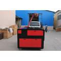 Ck1390 1.2mm Stainless Steel Laser Cutting Machine Price