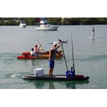 Доски для весла для рыбной ловли Big Air Craft