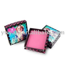 2012 professional Blush/Paperbox blush//Hot blush