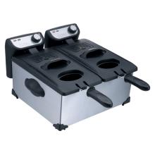2016 Electric Appliance Freidoras
