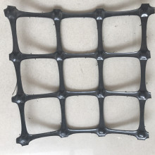 Extruderad BXPP biaxial geogrid