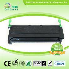 Drucker Tonerkartusche Kompatibel für Lenovo Ld1060