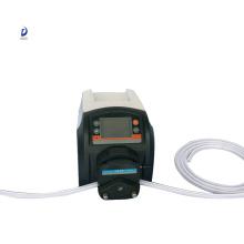 2020 venda quente semiautomática de xarope líquido engarrafado máquina de enchimento líquido para colírio